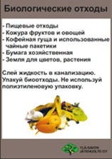 Biowaste (ru)