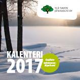 Kalenteri 2017