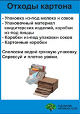 Carton packaging (ru)