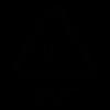 PVC muovin merkki